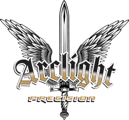 Arclight Precision